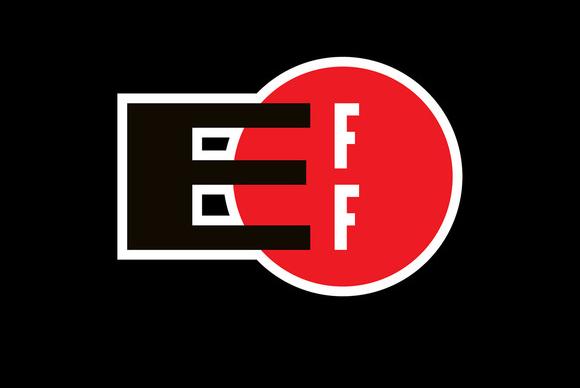 EFF thotë se do të rrisë sigurinë e rrjetit tuaj Wi-Fi duke e bërë atë publik