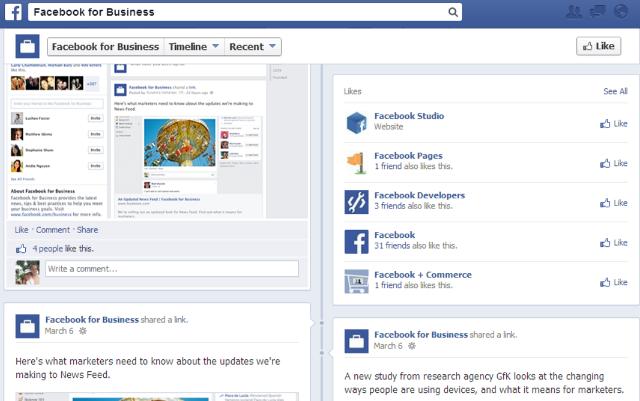 facebook_business_old1