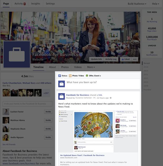 facebook_business_old2