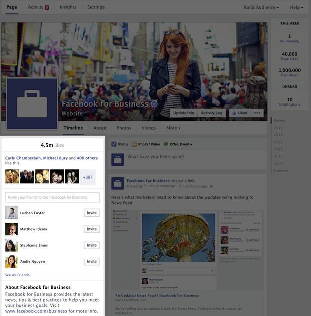facebook_business_old3