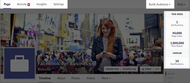 facebook_business_old4