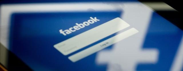 Telenor: Ndalimi i aksesit në Facebook në Tajlandë u urdhërua nga qeveria