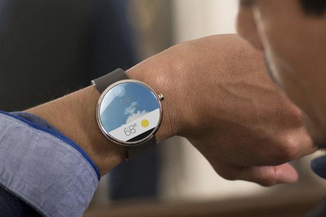 Google mund ta lançojë një shërbim për ndjekje të të dhënave për shëndetin