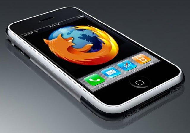 Mozilla sjell Firefox 30 për Mac, Windows dhe Android