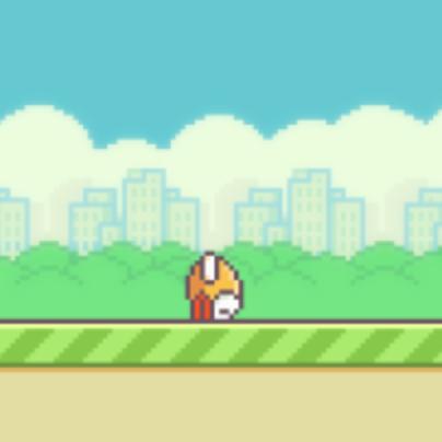 SophosLabs: Klonet e lojës Flappy Bird përmbajnë viruse
