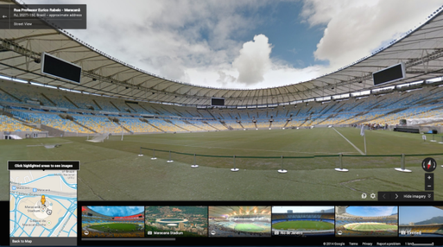 google-maps-stadium-710x396