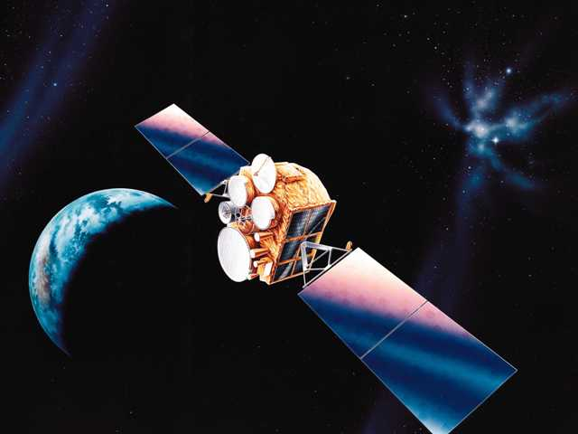 google-reportedly-wants-to-buy-satellite-company-skybox-imaging-for-about-1-billion