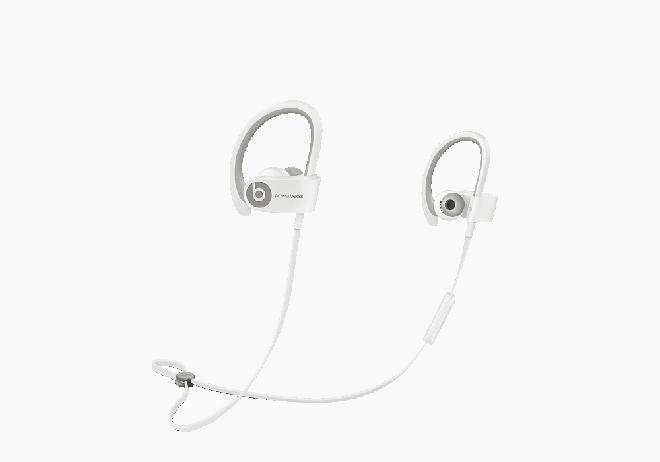 Powerbeats2, kufjet me Wireless të kompanisë The Beats