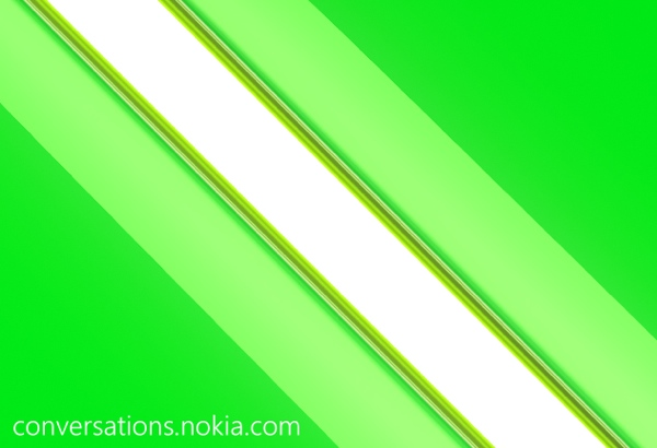 Së shpejti do të prezantohet telefoni inteligjent Nokia X2