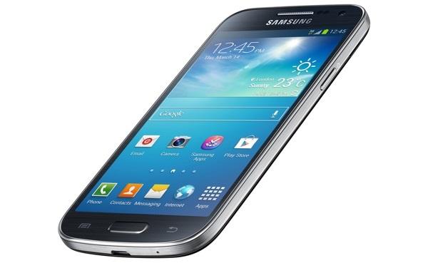 Samsung po planifikon testimin e internetit 4G LTE në Indi