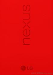 LG Nexus 6 mundet të mos prodhohet kurrë