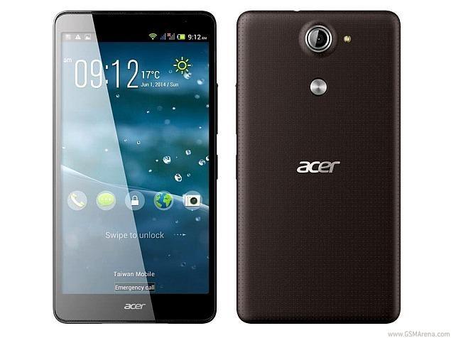 Kompania Acer befason, hedh 7 pajisje të reja në treg