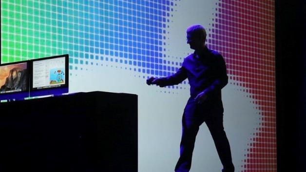 Apple pranon blerjet online nëpërmjet monedhave virtuale