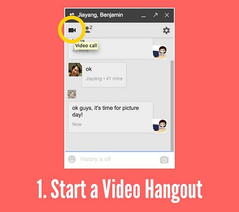 hangouts-video