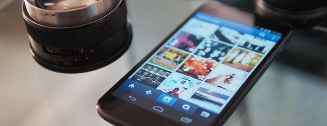 Instagram jashtë funksionit për disa orë si rezultat i problemeve me serverin