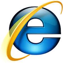 internet-explorer-logo