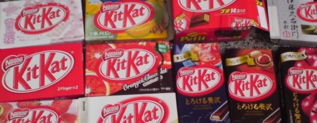 Versioni KitKat merr 13.6 për qind të tregut të Android-it