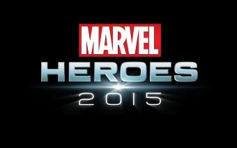 """""""Marvel Heroes 2015"""", loja më e re në treg e kompanisë Gazillion"""
