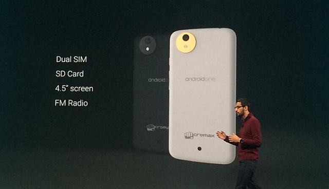 micromax-android-one-google-io-2014