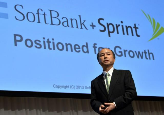 Operatori mobil në SHBA, Sprint, finalizon procedurat e financimit për blerjen e T-Mobile USA