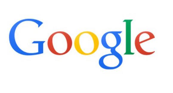 new-google-logo-100310640-large
