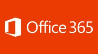 Microsoft paraqet Office 365 Public Roadmap për të përmirësuar raportin me konsumatorët