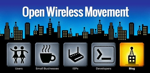 openwireless-100314257-large