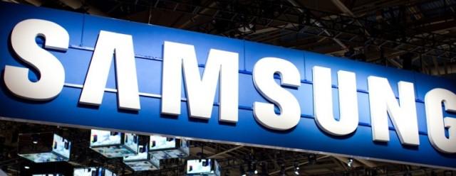 Samsung konfirmon se ka në plan të prezantojë TV me sistemin operativ Tizen