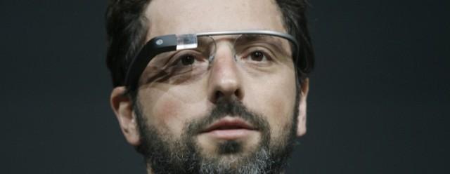 Përditësimi i Google Glass mundëson shikimin e Kupës së Botës dhe ka sjell disa veçori të reja