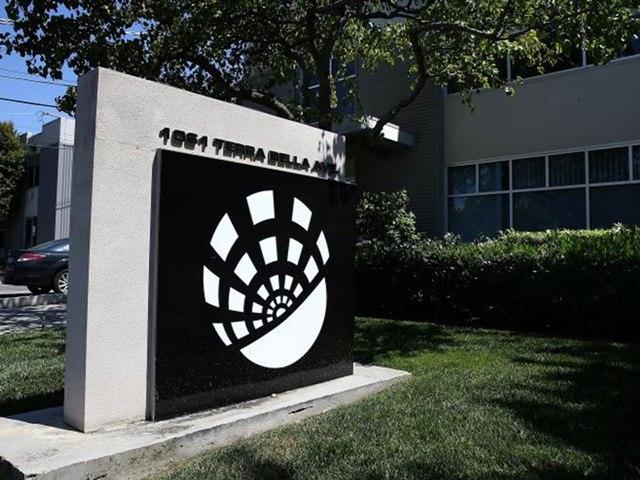 Google blen kompaninë Skybox Imaging, që merret me prodhimin e satelitëve