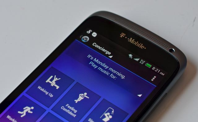Google ofron 15 milionë $ për aplikacionin muzikor Songza