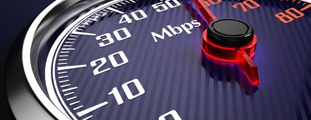Raport: Broadband-i është rritur me 24 %, ndërsa 20 % e lidhjeve kanë shpejtësi mesatare mbi 10 Mbps