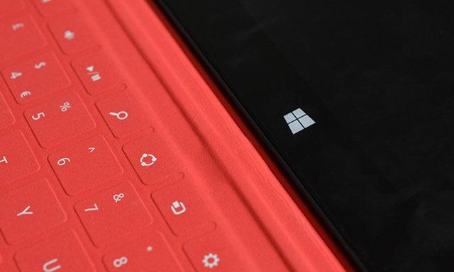 Microsoft aksidentalisht konfirmon ekzistencën e Surface Mini-t