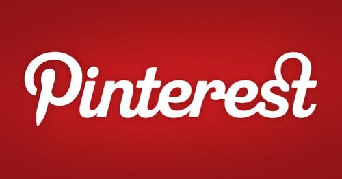 Pinterest sjell veçorinë e kërkimit udhëzues edhe në ueb