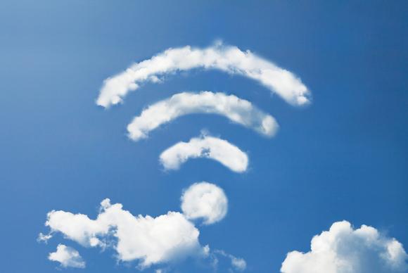Qualcomm sjell një çip që kombinon LTE dhe WiFi së bashku