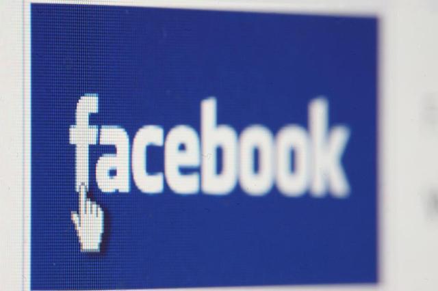 Eksperimenti i Facebook-ut e vendos atë përball hetimeve nga autoriteti rregullator në Britani