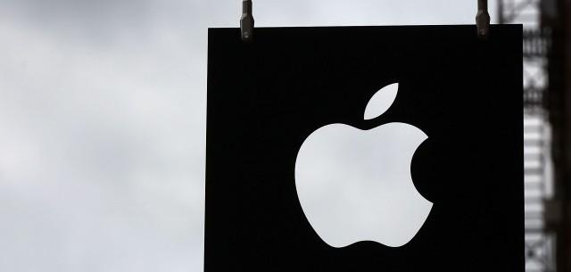 Apple ka shitur 35.2 milionë iPhone në tremujorin fiskal të 2013-ës