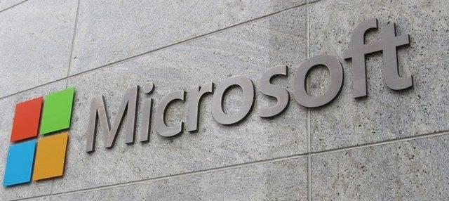 Bloomberg: Microsoft përgatitet për largimin më të madh të numrit të punëtorëve nga kompania