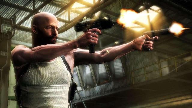 Studim: Luajtja si terrorist në lojëra mund të rris ndjeshmërinë morale