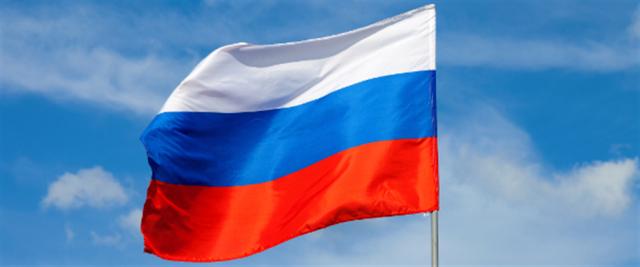Ja se si hakerët rus janë duke synuar industrinë energjitike në Evropës dhe SHBA