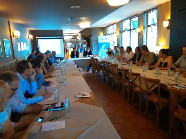 AITA realizon studimin për kompanitë e ICT-së në Shqipëri