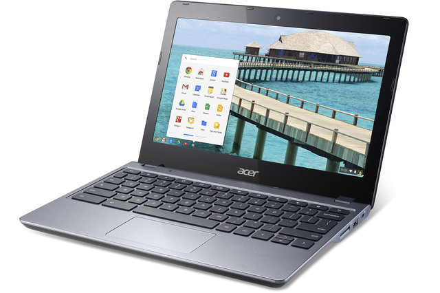Acer_C720_Chromebook_front_right.0_standard_640.0
