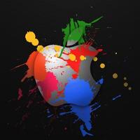 Apple: Gabimi në aplikacionin e kalendarit do të korrigjohet në përditësimin e ardhshëm