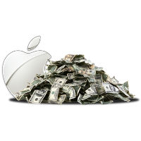 Apple-predicted-to-have-made-38.2-billion-this-quarter
