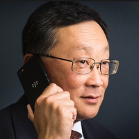 BlackBerry-seeks-partner-to-go-up-against-the-Apple-IBM-enterprise-combination