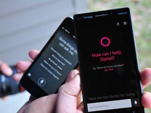 Cortana_vs_Siri