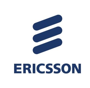 Kompania Ericsson arrin 5 Gbps shpejtësi transmetimi përmes rrjetit 5G