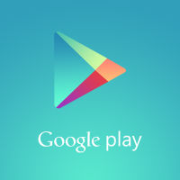 Google-to-stop-calling-games-with-in-app-purchases-Free-in-Europe