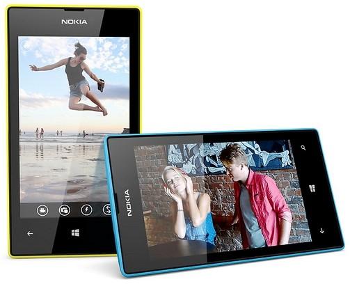 Nokia-Lumia-520-12-million