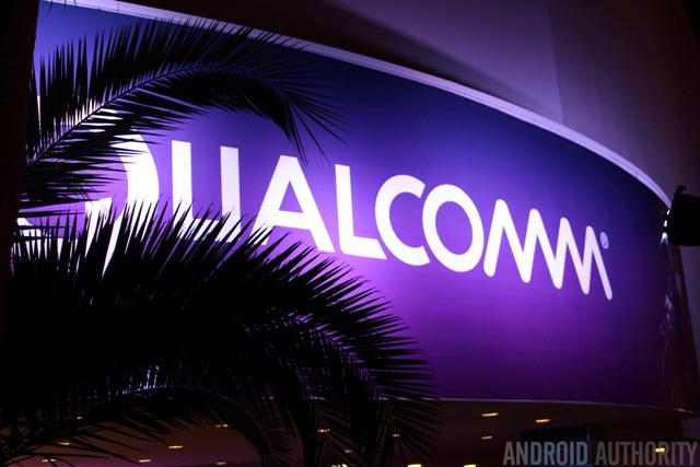 Qualcomm Snapdragon 810 do të ofrojë shpejtësi multi gigabitëshe
